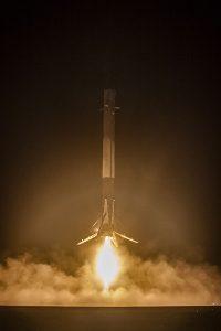 Elon Musk ORBCOMM-2_(23282658734)