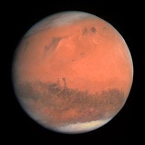 elon musk OSIRIS_Mars_true_color