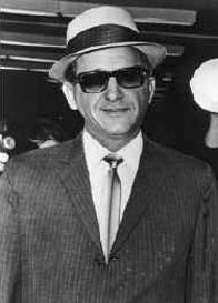 notorious mobsters Sam_Giancana