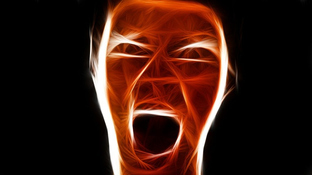 jungian archetype anger-794697_1280
