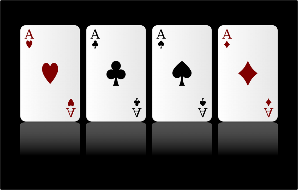 napoleon bonaparte cards-161404_1280