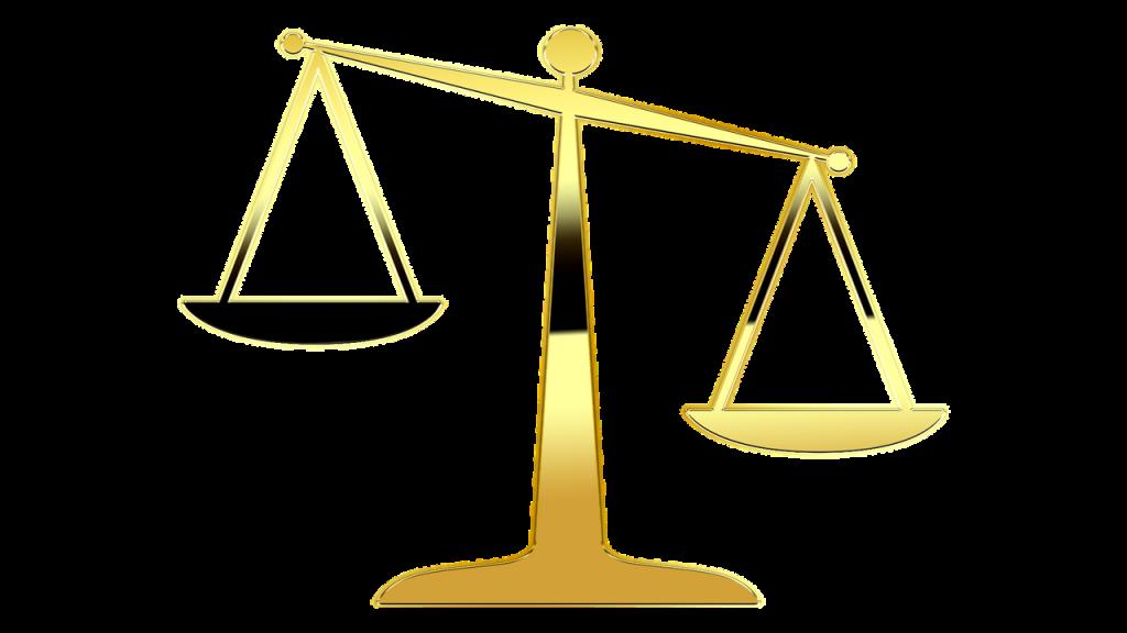 caligula justice-2071621_1280