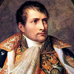 10 Things You Didn't Know About Napoleon Bonaparte
