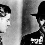 10 Notorious Mobsters And Their Horrific Crimes