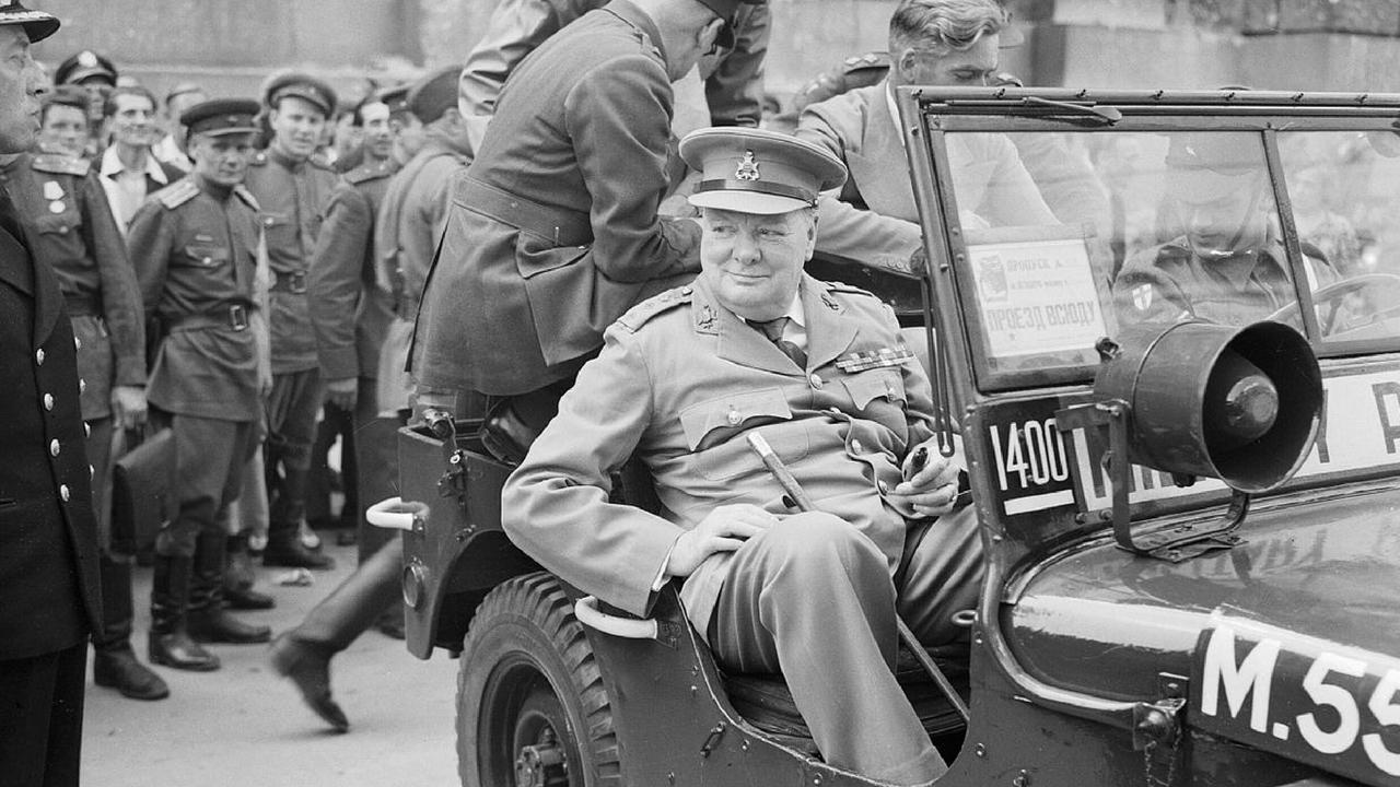 Churchill iron curtain speech cartoon - Winston Churchill Iron Curtain Speech Copy Iron Curtain Speech Winston Churchill