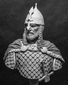 Saladin13_sized