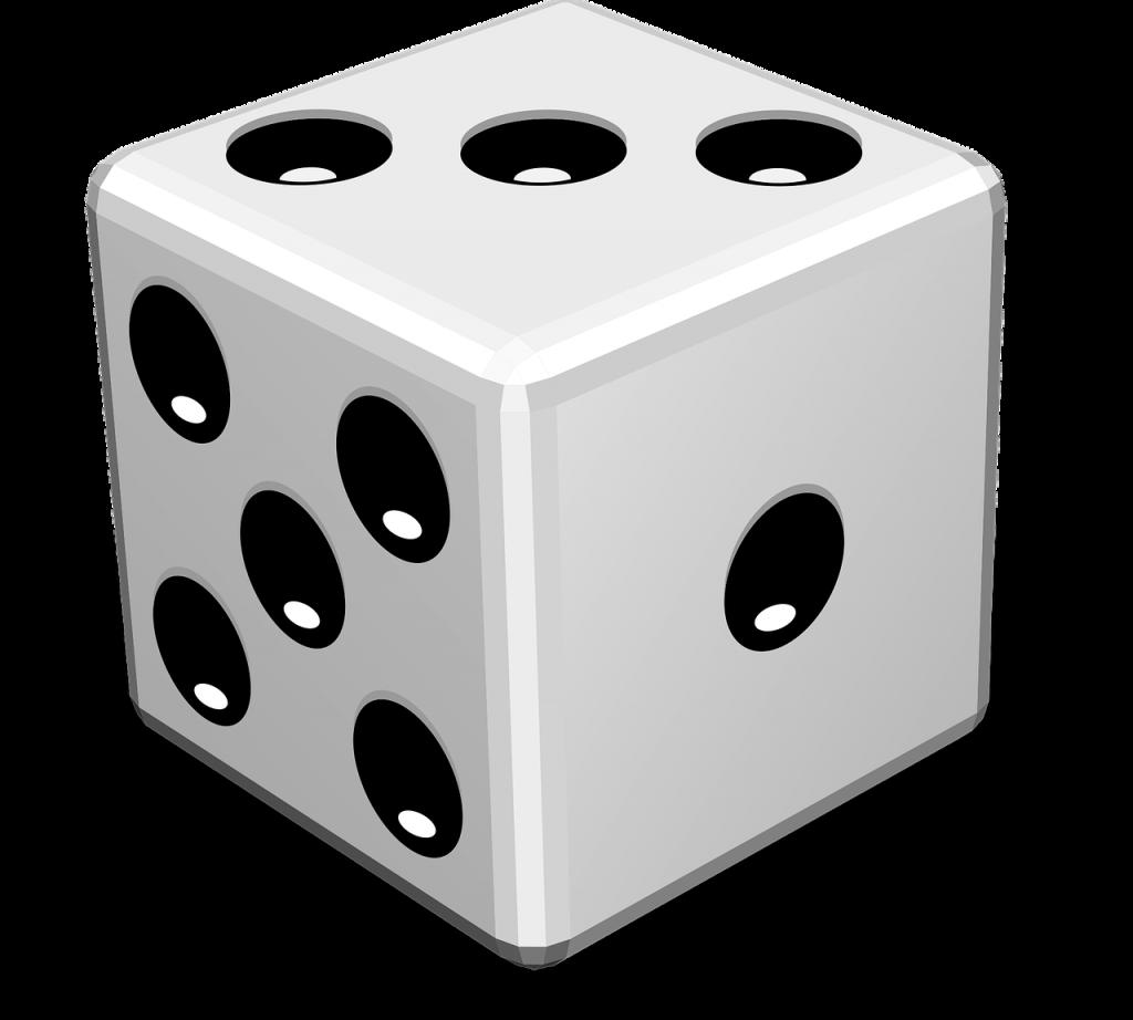 dice-1294902_1280