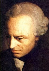 -Immanuel_Kant_(painted_portrait)
