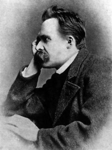 674px-Nietzsche1882