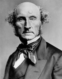 716px-John_Stuart_Mill_by_London_Stereoscopic_Company,_c1870