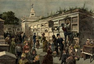 All_Saints_Day_in_New_Orleans_--_Decorating_the_Tombs