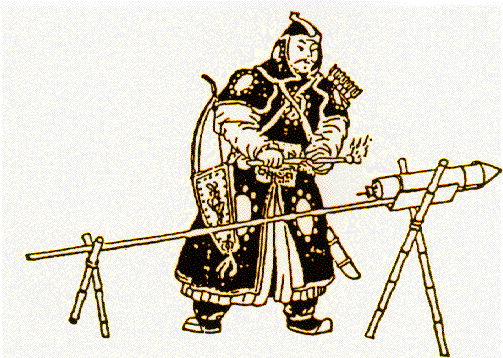 Chinese_rocket (1)