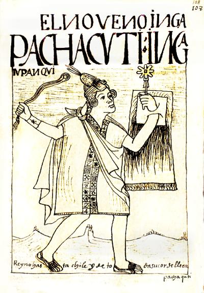 Pachacutec-small