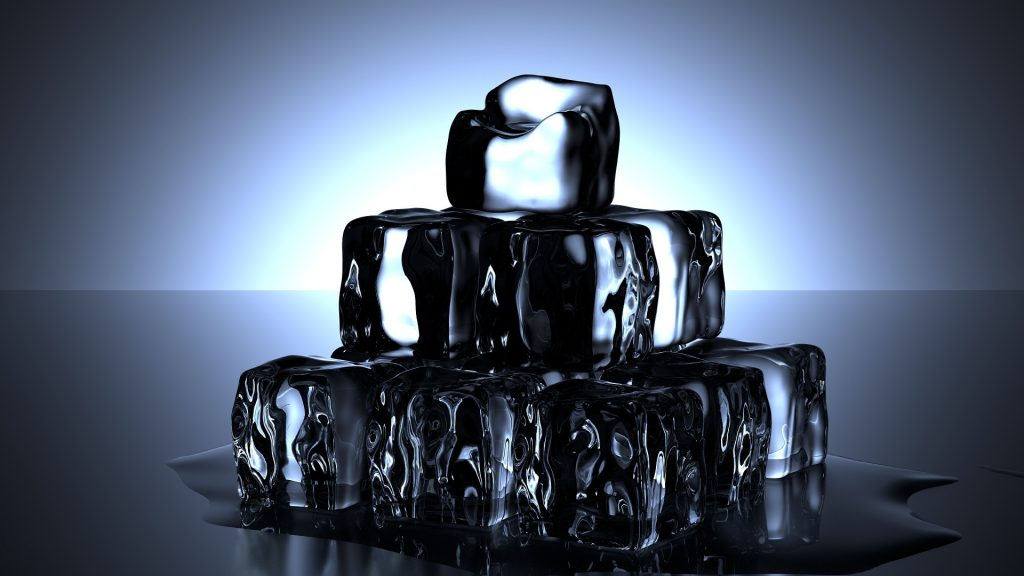 ice-cubes-1224804_1920