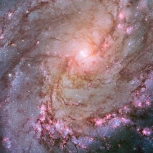 unsolved mysteries of science southern-pinwheel-galaxy-2228167_1920