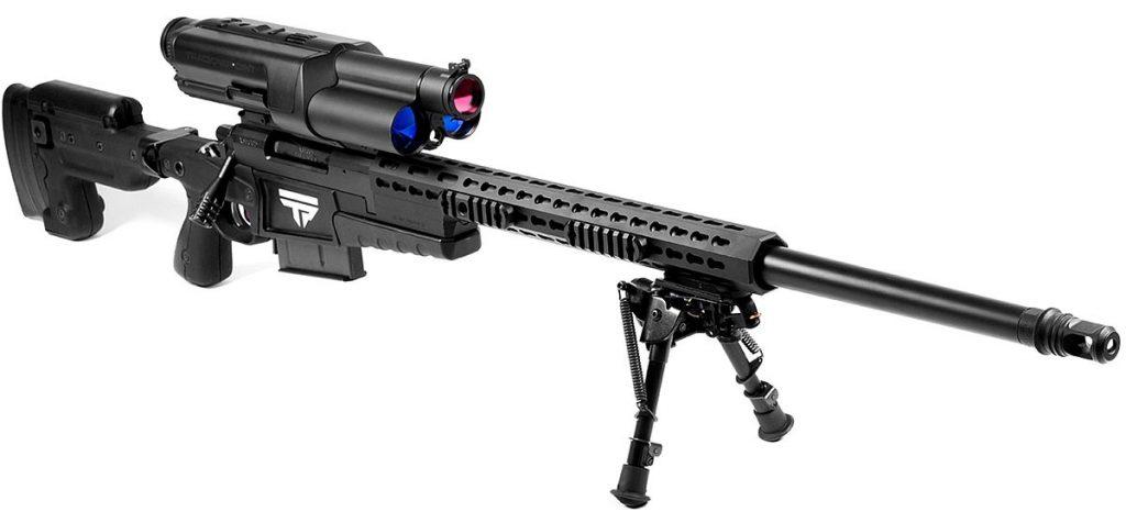 Precision_Guided_Firearm