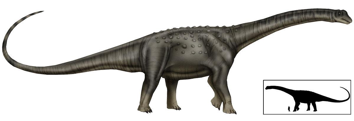Puertasaurus_copia