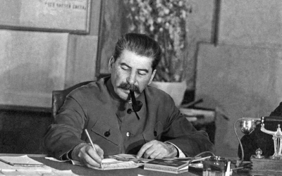 10 Reasons Joseph Stalin Was Worse Than Hitler