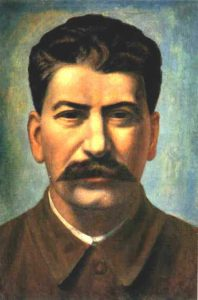Joseph_Stalin_(Dzhugashvili)