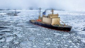 Mysterious Arctic Discoveries_00003