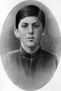 Stalin_1894