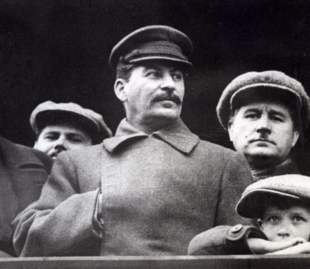 Stalin_in_1937