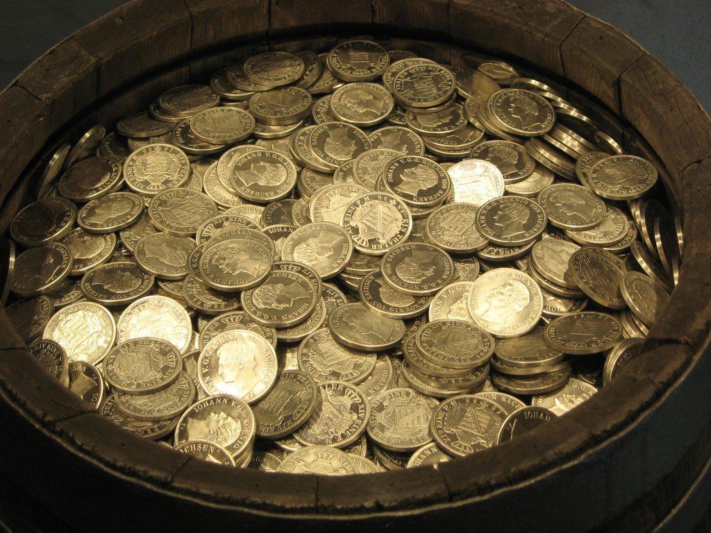 money-1477064_1920