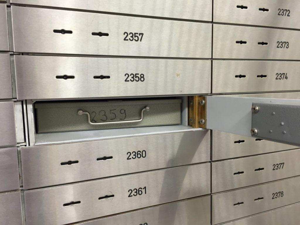 safe-1670696_1920