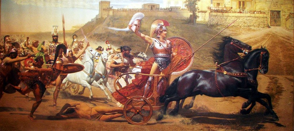 -Triumph_of_Achilles_in_Corfu_Achilleion