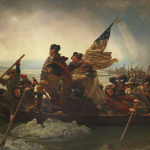 10 Secrets Of The American Revolutionary War