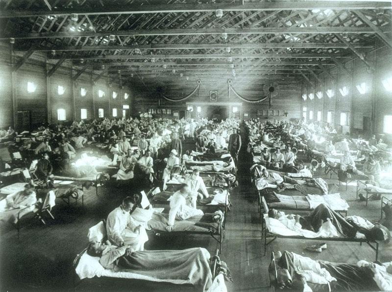 CampFunstonKS-InfluenzaHospital (1)