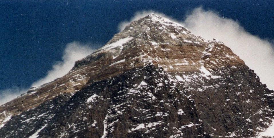 EverestfromKalarPatarcrop