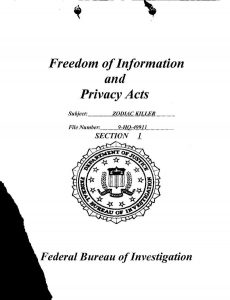 FBIZodiacFile1.pdf