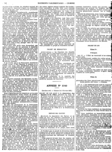 First_page_of_the_1905_French_law_on_the_separation_of_Church_and_State
