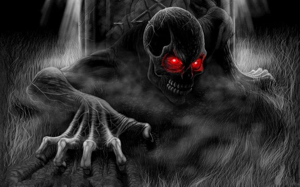 Horror-Devil-Pictures-Wallpaper