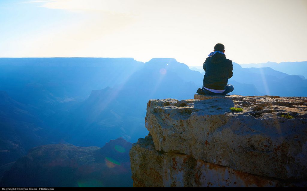 Meditation_6225530793.jpg 1st July 2017 123 kB 1200 × 747 Edit Image Delete Permanently URL http://eskify.com/wp-content/uploads/2017/07/Meditation_6225530793.jpg Title Meditation_(6225530793)