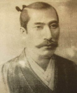 Bishū_Okehazama-gassen (2)