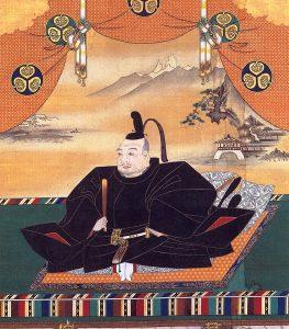 Tokugawa_Ieyasu2 (2)