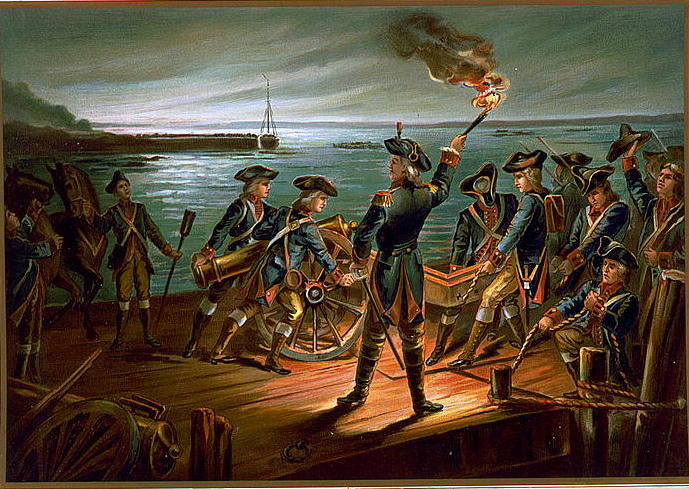 U.S._Army_-_Artillery_Retreat_from_Long_Island_1776