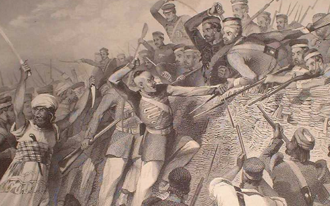 10 Amazing Things That Happened During The Victorian Age