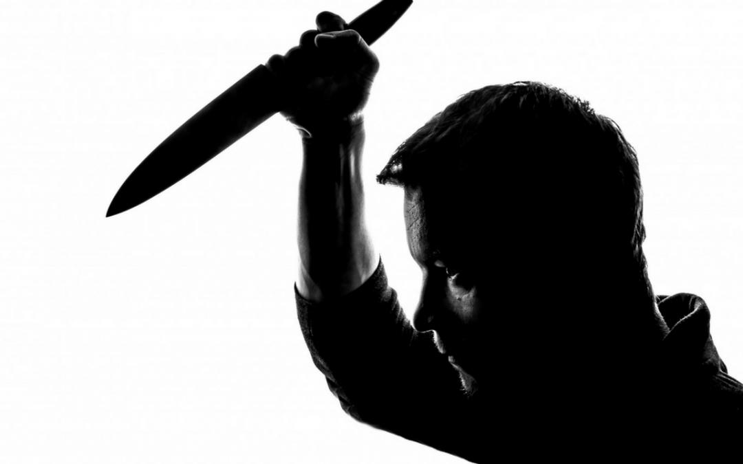 Zodiac Killer- youtube Thumbnail
