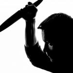10 Facts About The Zodiac Killer: Identity Finally Revealed?