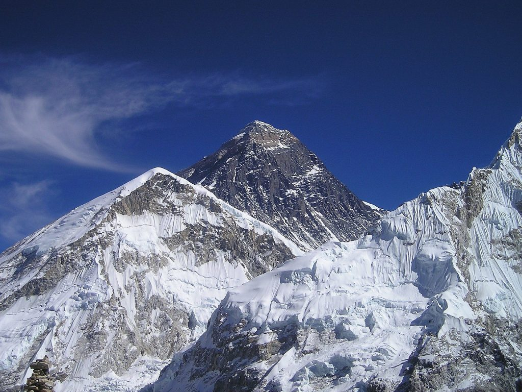 mount-everest-413_1920