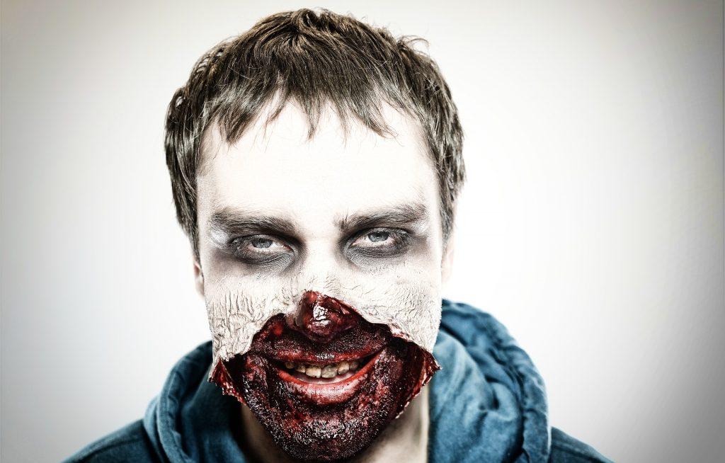 zombie-1761851_1920