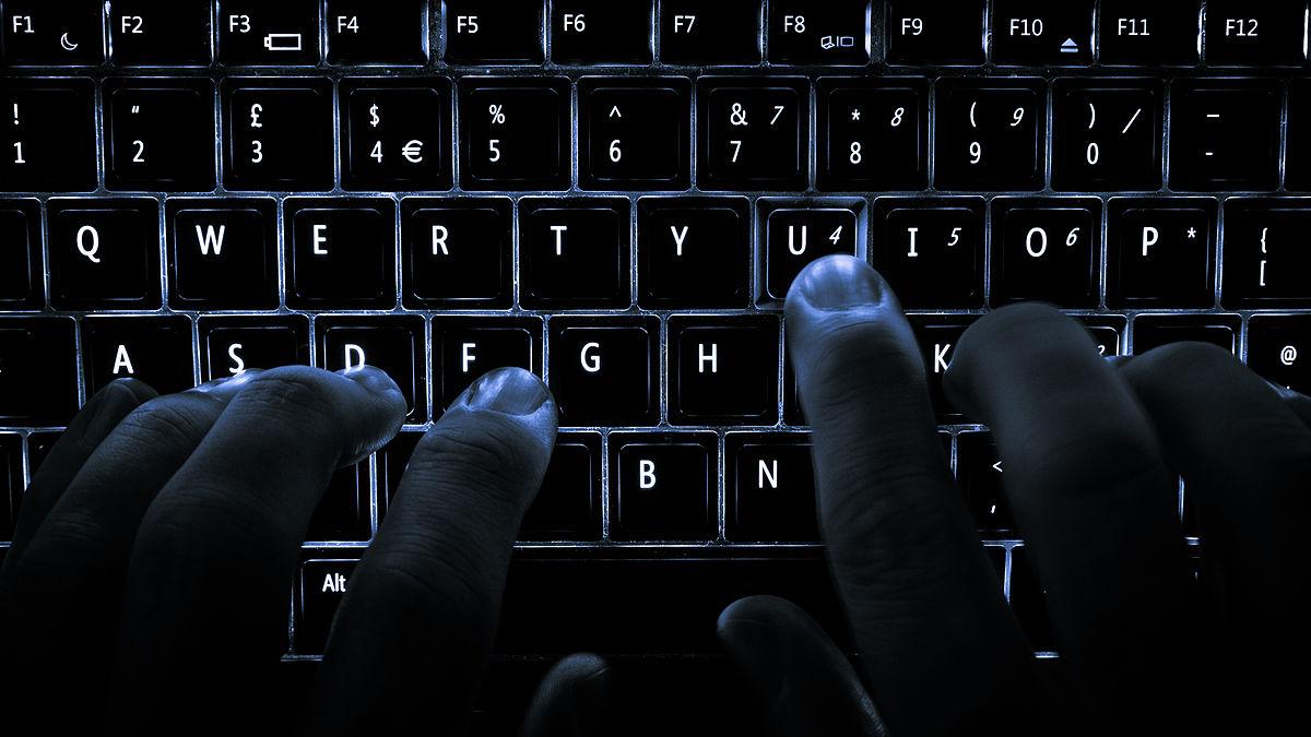 Backlit_keyboard