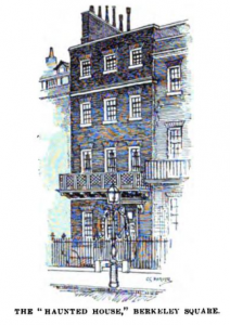 Berkeley_Square_illustration