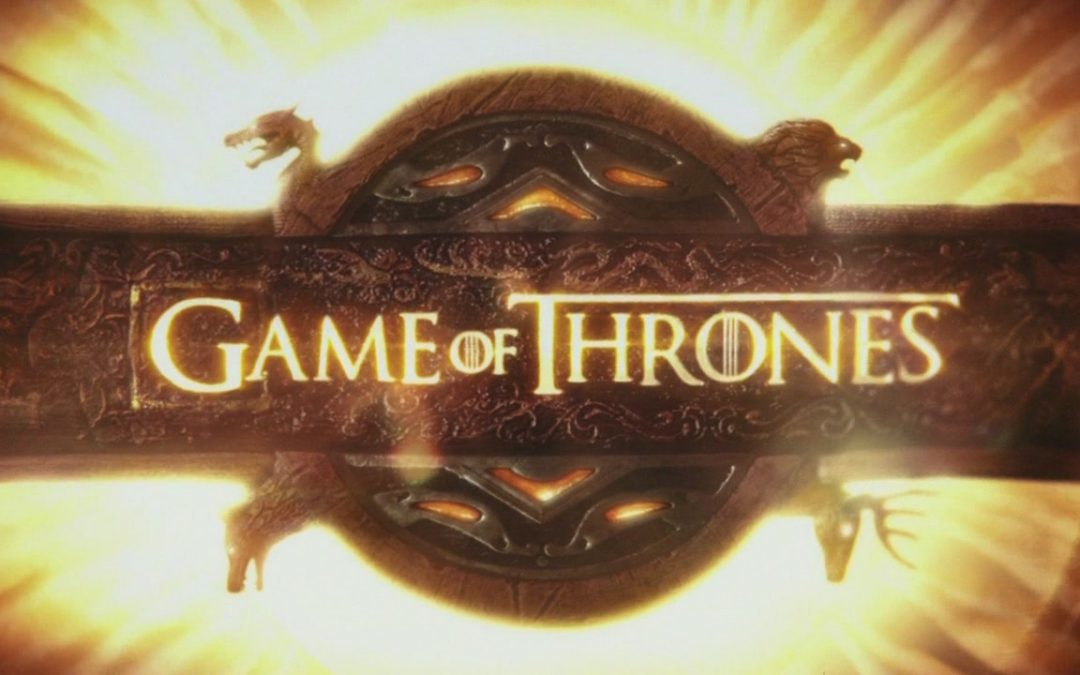 10 Amazing Game Of Thrones Theories
