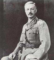 General-Reginald-Dyer