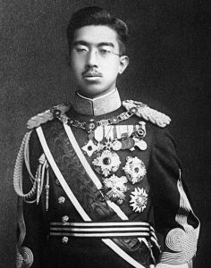 Hirohito_wartime(cropped)