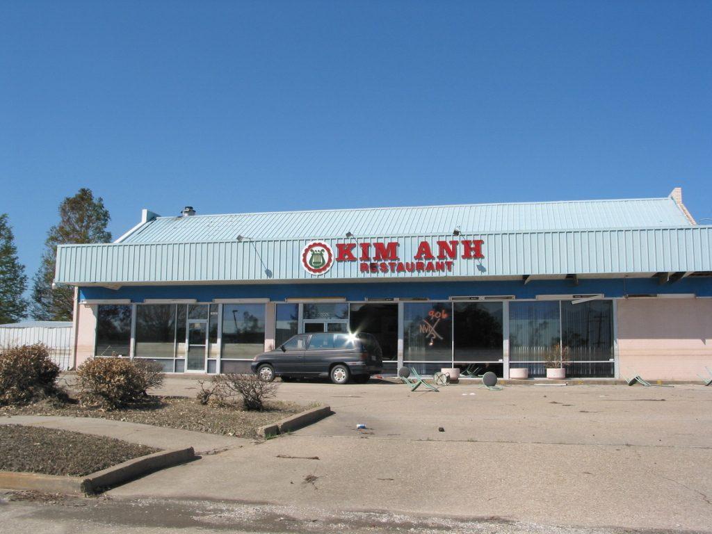 Kim_Anh_Restaurant